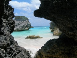 Bermuda moc6yZq
