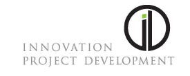 Innovation Project Development