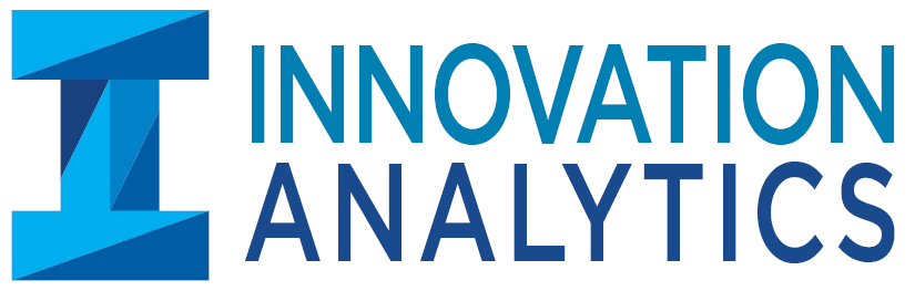 Innovation Analytics