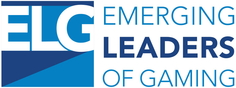 The Games Private Industry Plays With >> Emerging Leaders Of Gaming The Innovation Group The Innovation